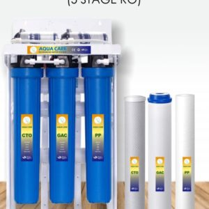 200 gpd ro water systems uae
