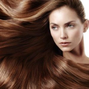 Tips for healthy hairs