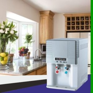 residential ro water systems